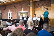 CASNR Alumni Panel
