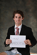 Napolitan, Evan