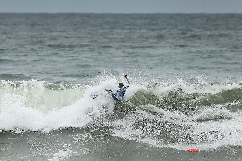 2013 Ripcurl Pro, ASP, pro surfing tour, Bells Beach, Australia. March 31st 2013 held at Bells beach, victoria, Australia.