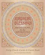 Kundalini Blessings Deck