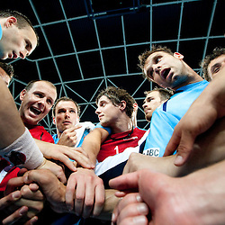 20110612: SLO, Handball - 2012 EHF Men's EURO Play-off, Slovenia vs Ukraine