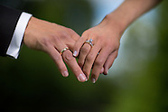 Bryllup & Barnedåb