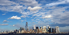2013 NY Marathon