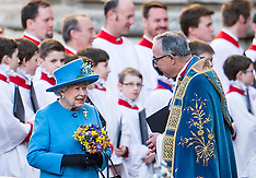 2016_03_14_Royals_Attend_The_BC