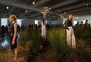 2014 09 10 Hudson Mercantile Hanley Mellon Spring 2015 Show