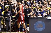 DESCRIZIONE : Torino Manital Auxilium Torino EA7 Emporio Armani Olimpia Milano<br /> GIOCATORE : Krunoslav Simon<br /> CATEGORIA : espulsione<br /> SQUADRA : EA7 Emporio Armani Olimpia Milano<br /> EVENTO : Campionato Lega A 2015-2016<br /> GARA : Manital Auxilium Torino EA7 Emporio Armani Olimpia Milano<br /> DATA : 15/11/2015 <br /> SPORT : Pallacanestro <br /> AUTORE : Agenzia Ciamillo-Castoria/R.Morgano<br /> Galleria : Lega Basket A 2015-2016<br /> Fotonotizia : Torino Manital Auxilium Torino EA7 Emporio Armani Olimpia Milano<br /> Predefinita :