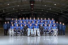 27.01.2011 EfB Ishockey Holdfoto