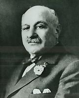 1900 Jacob Stern