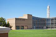 Irvine Civic Center