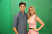 8-11-2017 Pickler & Ben Promo shoot