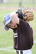 Rockhounds Baseball. 5.2.14