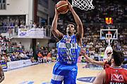 DESCRIZIONE : Campionato 2014/15 Serie A Beko Semifinale Playoff Gara4 Dinamo Banco di Sardegna Sassari - Olimpia EA7 Emporio Armani Milano<br /> GIOCATORE : Jeff Brooks<br /> CATEGORIA : Tiro Penetrazione<br /> SQUADRA : Dinamo Banco di Sardegna Sassari<br /> EVENTO : LegaBasket Serie A Beko 2014/2015 Playoff<br /> GARA : Dinamo Banco di Sardegna Sassari - Olimpia EA7 Emporio Armani Milano Gara4<br /> DATA : 04/06/2015<br /> SPORT : Pallacanestro <br /> AUTORE : Agenzia Ciamillo-Castoria/L.Canu<br /> Galleria : LegaBasket Serie A Beko 2014/2015