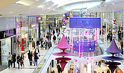 Stock photography Westfield Derby.Pictures by Shaun Fellows / Shine Pix Ltd