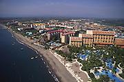 Puerto Vallarta, Mexico<br />