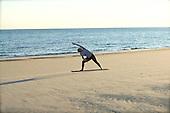 Katie Yoga