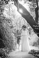 Beautiful bride at Park Winters, Winters, CA.<br /> Wedding photography by Kristina Cilia Photography