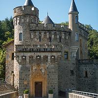 Loire - Haute Loire