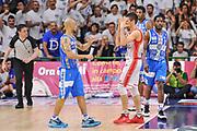 DESCRIZIONE : Campionato 2014/15 Serie A Beko Dinamo Banco di Sardegna Sassari - Grissin Bon Reggio Emilia Finale Playoff Gara4<br /> GIOCATORE : Andrea Cinciarini<br /> CATEGORIA : Ritratto Delusione<br /> SQUADRA : Grissin Bon Reggio Emilia<br /> EVENTO : LegaBasket Serie A Beko 2014/2015<br /> GARA : Dinamo Banco di Sardegna Sassari - Grissin Bon Reggio Emilia Finale Playoff Gara4<br /> DATA : 20/06/2015<br /> SPORT : Pallacanestro <br /> AUTORE : Agenzia Ciamillo-Castoria/L.Canu