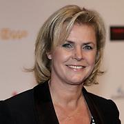 NLD/Amsterdam/20150302 - Uitreiking TV Beelden 2015, Irene Moors