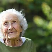 marg at 94 yrs