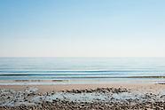 Massachusetts-Plymouth Beach