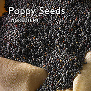 Poppy Seed Pictures   Poppy Seed Photos Images & Fotos