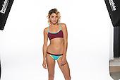 Jolyn Clothing #15 06-11-15