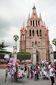 Guanajuato H
