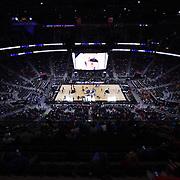 USC Basketball | Pac-12 Tournament 2017 | UCLA