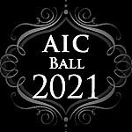 AIC Ball 2021