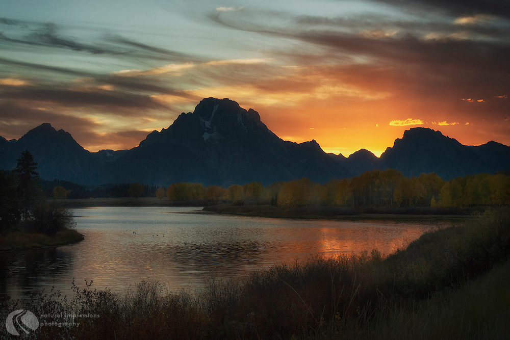 Teton National Park; national parks; tetons; landscapes; mountain peaks