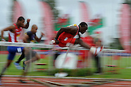 180712 Welsh International Athletics