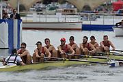 Henley. Great Britain.   175th  Henley Royal Regatta, Henley Reach. England. 12:16:56  Sunday  06/07/2014. [Mandatory Credit; Peter Spurrier/Intersport-images]