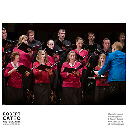 Iconic New Zealand composer Jenny McLeod put Janet Frame's poetry to music and song in this unique pairing of the outstanding TOWER Voices New Zealand and the New Zealand String Quartet.  A world premiere performance.