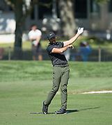 Jason Day (AUS) during theThird Round of the The Arnold Palmer Invitational Championship 2017, Bay Hill, Orlando,  Florida, USA. 18/03/2017.<br /> Picture: PLPA/ Mark Davison<br /> <br /> <br /> All photo usage must carry mandatory copyright credit (© PLPA   Mark Davison)