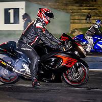 Whoop Ass Wednesdays at Perth Motorplex