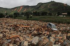 Cyclone Idai - March 2019