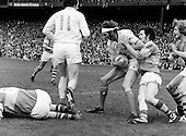 28.08.1977 All Ireland Senior Football Semi-Final Replay [L36]