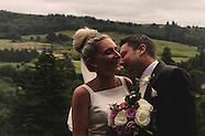 Jadeine & Damian's Wedding Preview