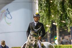 Schulze-Tophoff Philipp, GER, Concordess NRW<br /> CHIO Aachen 2021<br /> © Hippo Foto - Sharon Vandeput<br /> 15/09/21