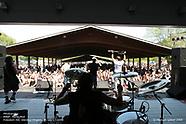 2006-06-17 Mindcandy