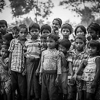 Rohingya refugee crisis (2017)