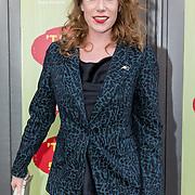 NLD/Amsterdam/20190414 - Premiere 't Schaep met de 5 Pooten, Hanne Arendzen