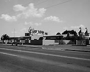 0301-st. Storyland amusement park, Phoenix, Arizona