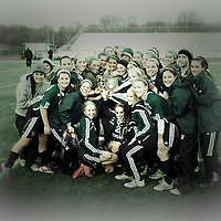10.27.2012 Westlake vs North Olmsted Girls Varsity Soccer