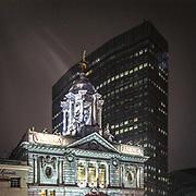 Il teatro Victoria Palace.<br /> <br /> Victoria Palace theatre.<br /> <br /> #6d, #photooftheday #picoftheday #bestoftheday #instadaily #instagood #follow #followme #nofilter #everydayuk #canon #buenavistaphoto #photojournalism #flaviogilardoni <br /> <br /> #london #uk #greaterlondon #londoncity #centrallondon #cityoflondon #londontaxi #londonuk #visitlondon<br /> <br /> #photo #photography #photooftheday #photos #photographer #photograph #photoofday #streetphoto #photonews #amazingphoto #blackandwhitephoto #dailyphoto #funnyphoto #goodphoto #myphoto #photoftheday #photogalleries #photojournalist #photolibrary #photoreportage #pressphoto #stockphoto #todaysphoto #urbanphoto