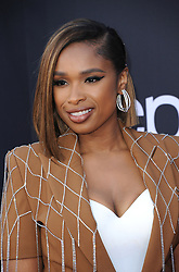 Jennifer Hudson at the 2019 Billboard Music Awards held at the MGM Grand Garden Arena in Las Vegas, USA on May 1, 2019.
