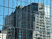 Nashville, Tennessee, USA downtown skyline