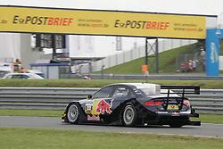 17.09.2011, Ochersleben, , GER, Sachsen Race 08, im Bild .Oliver Jarvis (GB #05 Audi Sport Team Abt).// during the dtm race Ochersleben  race 08, on 17/09/2011  EXPA Pictures © 2011, PhotoCredit: EXPA/ nph/   Theisen       ****** out of GER / CRO  / BEL ******