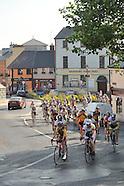 Westportif 80km & 160km Leisure Cycle